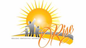 Lowcountry RISE Logo